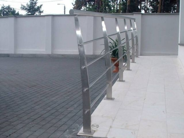 balustrades-rembardes-garde-corps-19