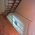 balustrades-rembardes-garde-corps-20