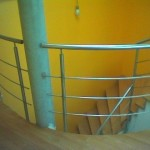 balustrades-rembardes-garde-corps-21