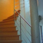 balustrades-rembardes-garde-corps-22