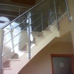 balustrades-rembardes-garde-corps-23