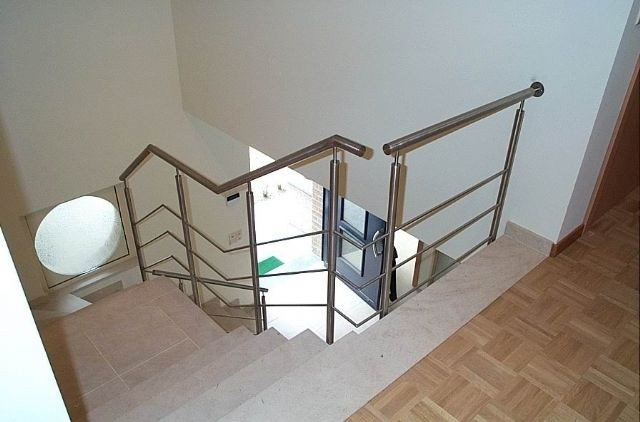 balustrades-rembardes-garde-corps-28
