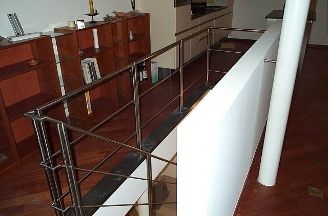 balustrades-rembardes-garde-corps-30