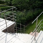 balustrades-rembardes-garde-corps-7