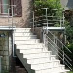 balustrades-rembardes-garde-corps-8