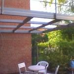 terrasses-metalliques-bois-1