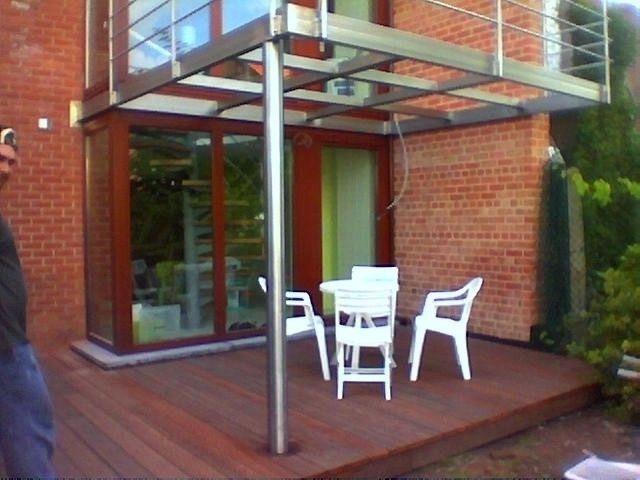 terrasses-metalliques-bois-2