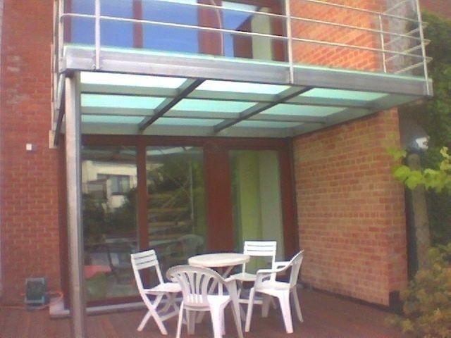 terrasses-metalliques-bois-3