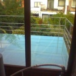 terrasses-metalliques-bois-4