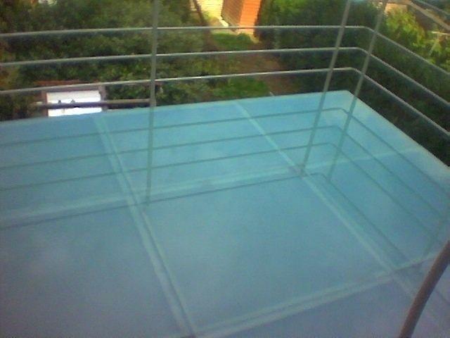 terrasses-metalliques-bois-5