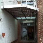 terrasses-metalliques-bois-6