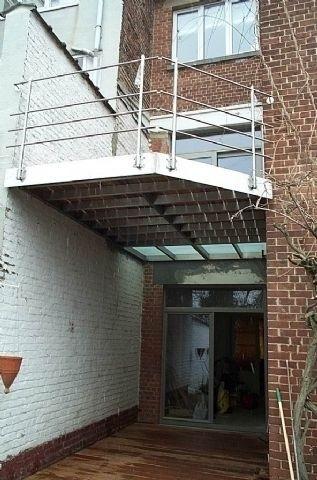 terrasses-metalliques-bois-7