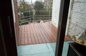 terrasses-metalliques-bois-8
