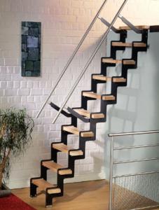escalier-up-acier