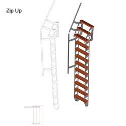 - Zip Up 3 . 2