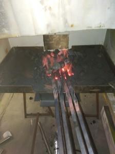 volute fer forgé sur mesure (4)