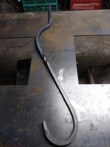 volute fer forgé sur mesure (5)